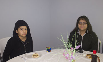 2019_Hollydale_Easter--0012.jpg