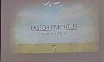 Pastor_Emeritus_David_Wilson--0001.jpg