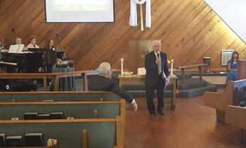 Pastor_Emeritus_David_Wilson--0007.jpg