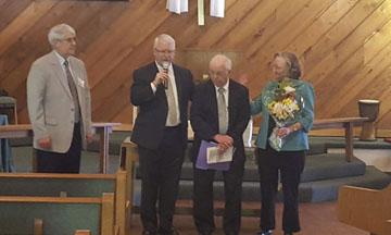 Pastor_Emeritus_David_Wilson--0008.jpg