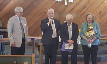 Pastor_Emeritus_David_Wilson--0011.jpg