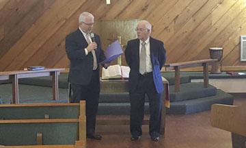 Pastor_Emeritus_David_Wilson--0019.jpg