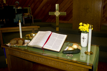 Pastor_April_Farewell_06-16-19--0011.jpg