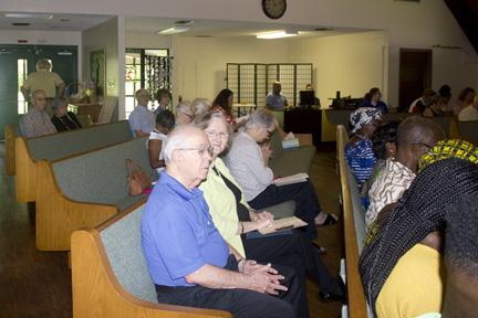 Pastor_April_Farewell_06-16-19--0025.jpg