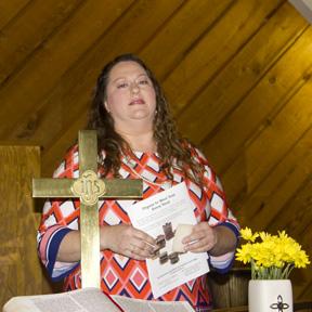 Pastor_April_Farewell_06-16-19--0037.jpg