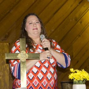 Pastor_April_Farewell_06-16-19--0039.jpg