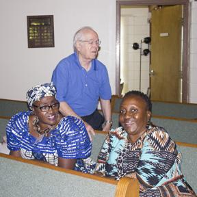 Pastor_April_Farewell_06-16-19--0045.jpg