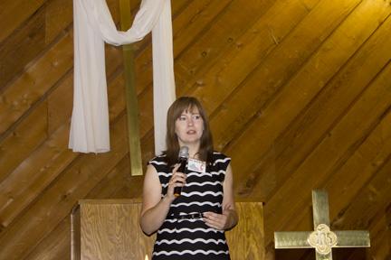 Pastor_April_Farewell_06-16-19--0060.jpg