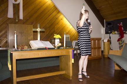 Pastor_April_Farewell_06-16-19--0062.jpg