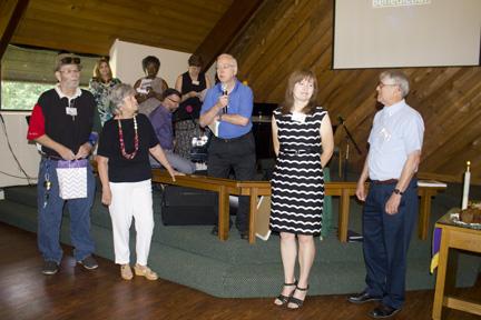 Pastor_April_Farewell_06-16-19--0075.jpg