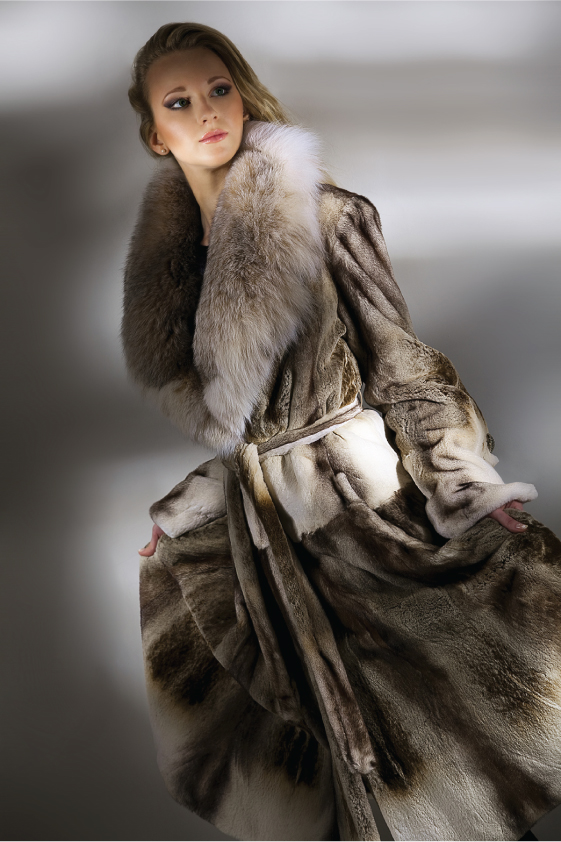 holly fur girl.jpg