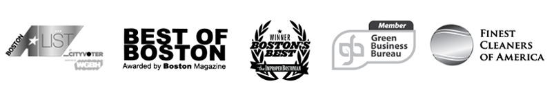 award-logos2.jpg