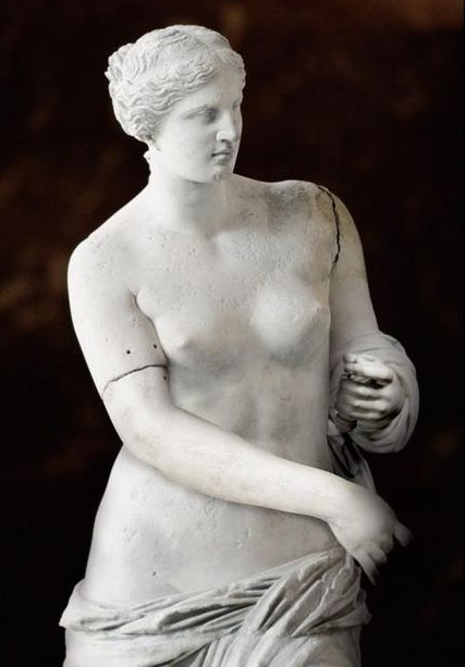 venus de milo with arms Sept 19.jpg