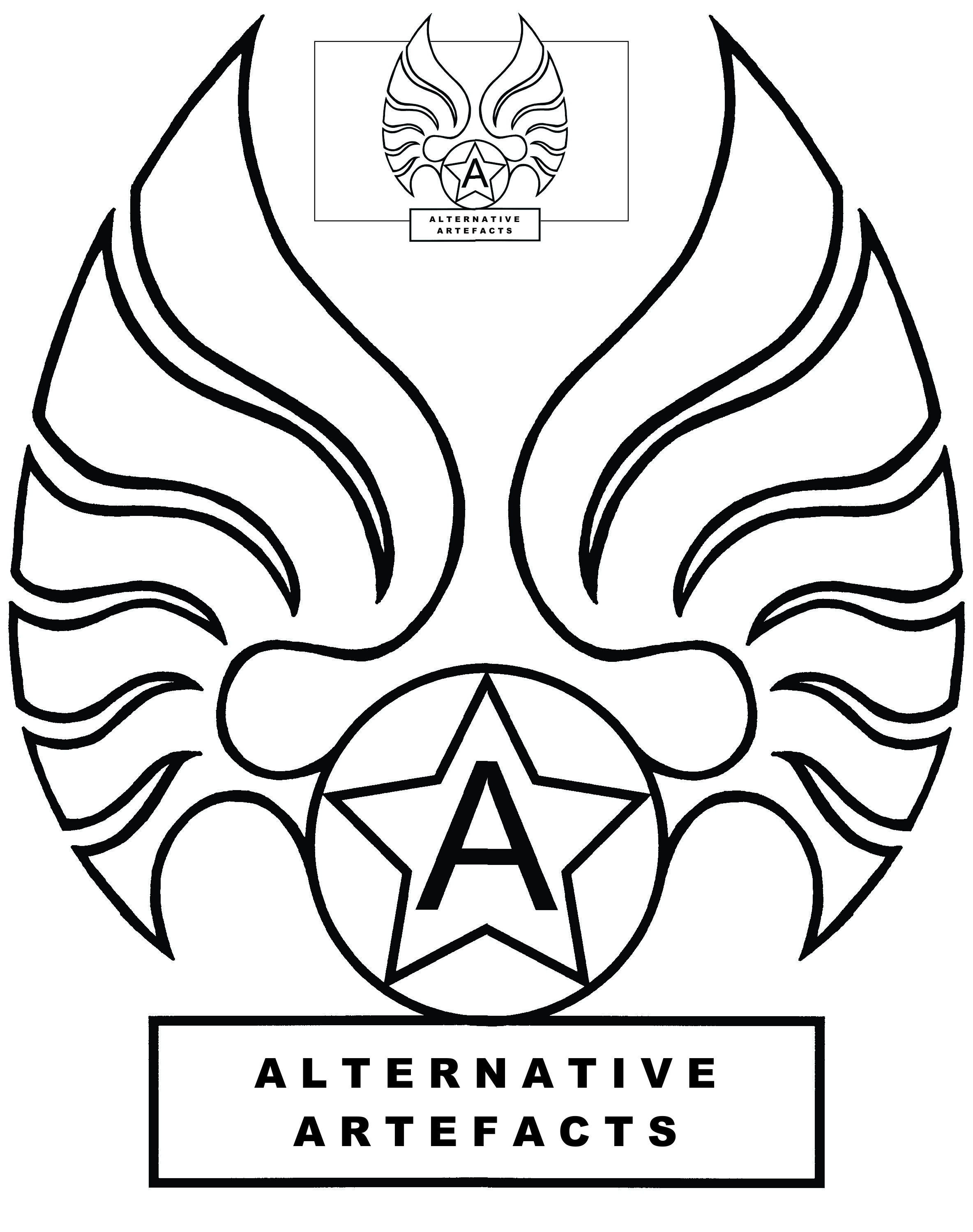 Alternative Artefacts winged logo Ap 4 with tag.jpg