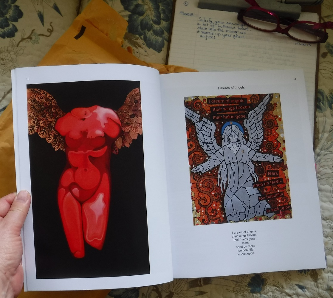 Book I dream of angels Aug 15 '18 (2).JPG