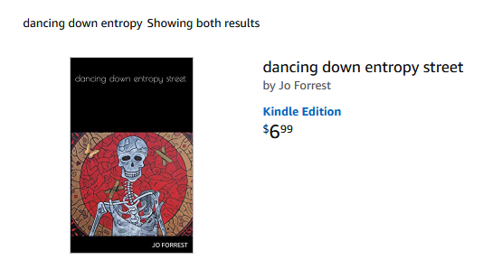 2019-07-22 Amazon com ebook dancing down entropy street joy forrest.png