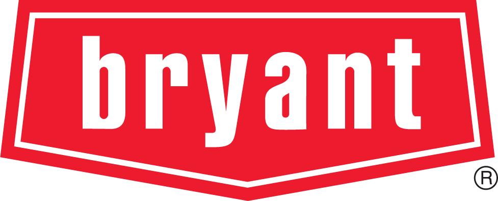 bryantlogo1.png
