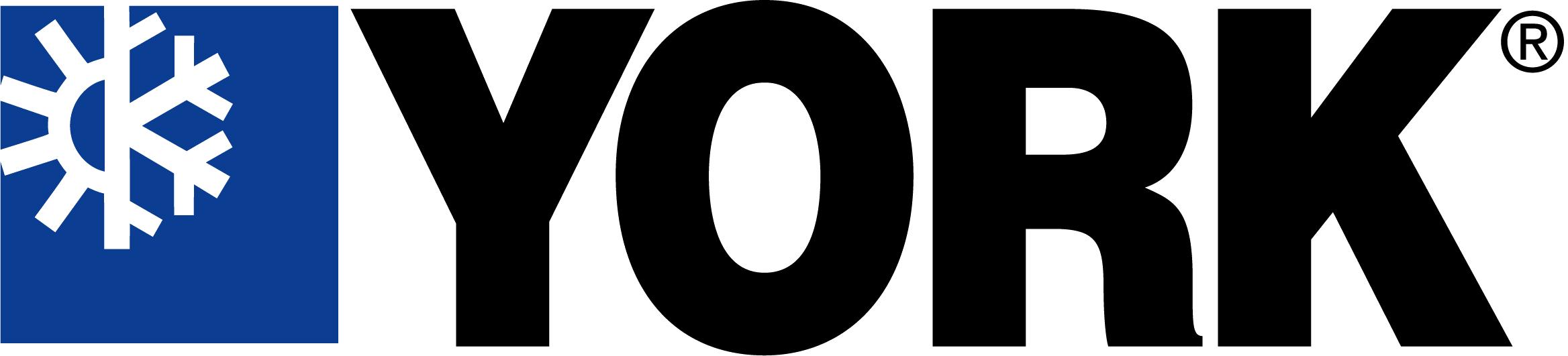 York-logo-1.png