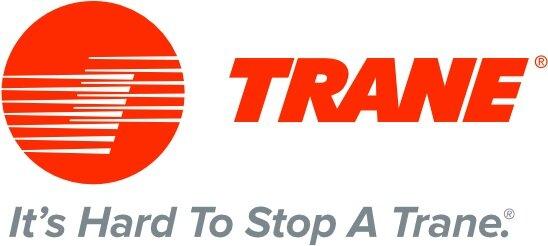 logo-trane.png