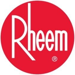logo-rheem-small2.png