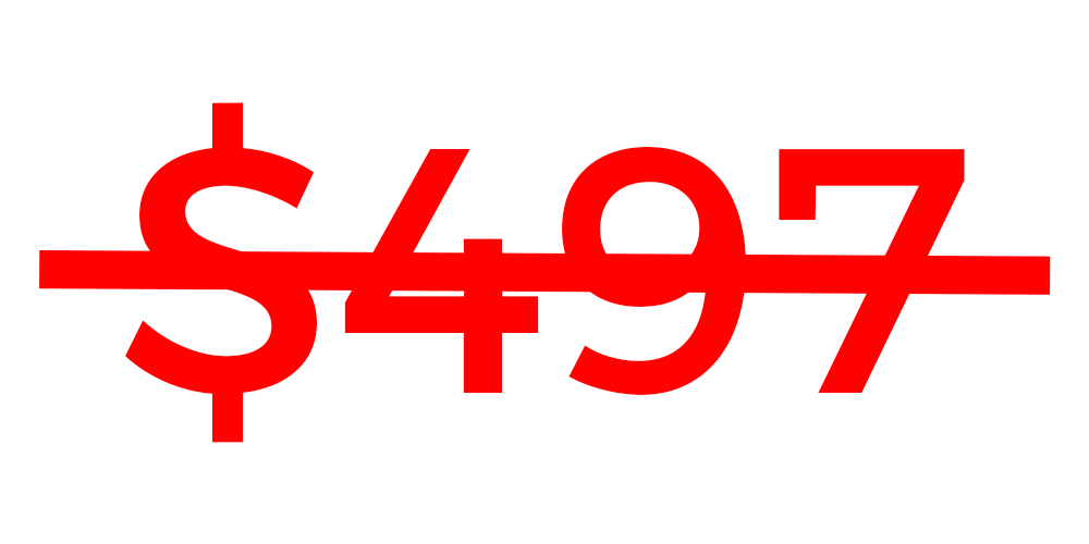 497.png