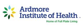 Ardmore Institute logo.jpg