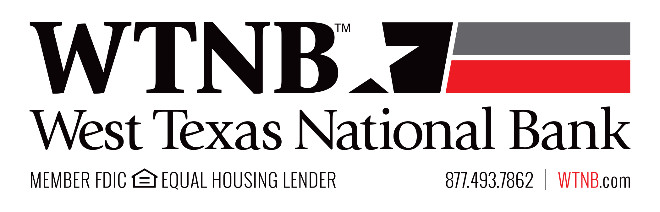 West Texas National Bank logo.jpg