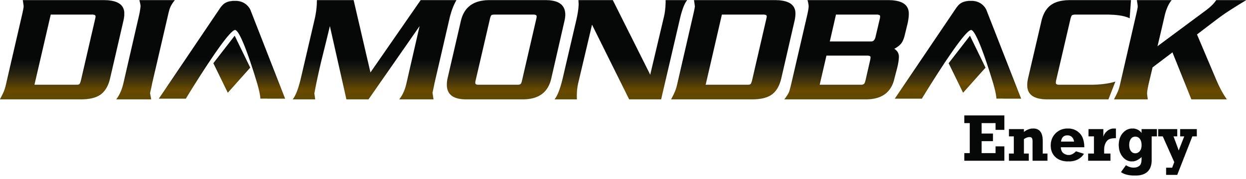 Diamondback Energy logo.jpg