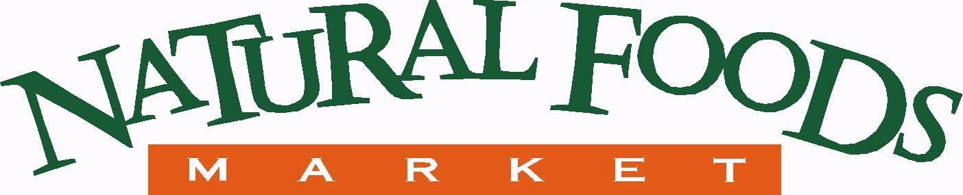 Natural Foods Market logo.jpg