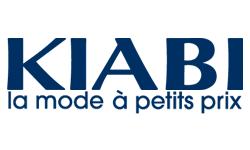 kiabi_logo.png