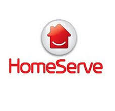 HomeServe.jpg