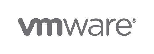 VMware fue fundada en 1998 para proporcionar ordenadores tecnología de máquina virtual estándar, y se posiciona como el líder en tecnología virtual.  VMware permite a las empresas reducir los costes de TI al ser más eficiente, más flexible y más reactivo.