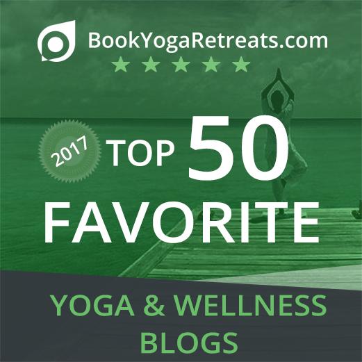 BookYogaRetreats.com Top 50 Favorite Yoga and Wellness Blogs Bagde.jpg
