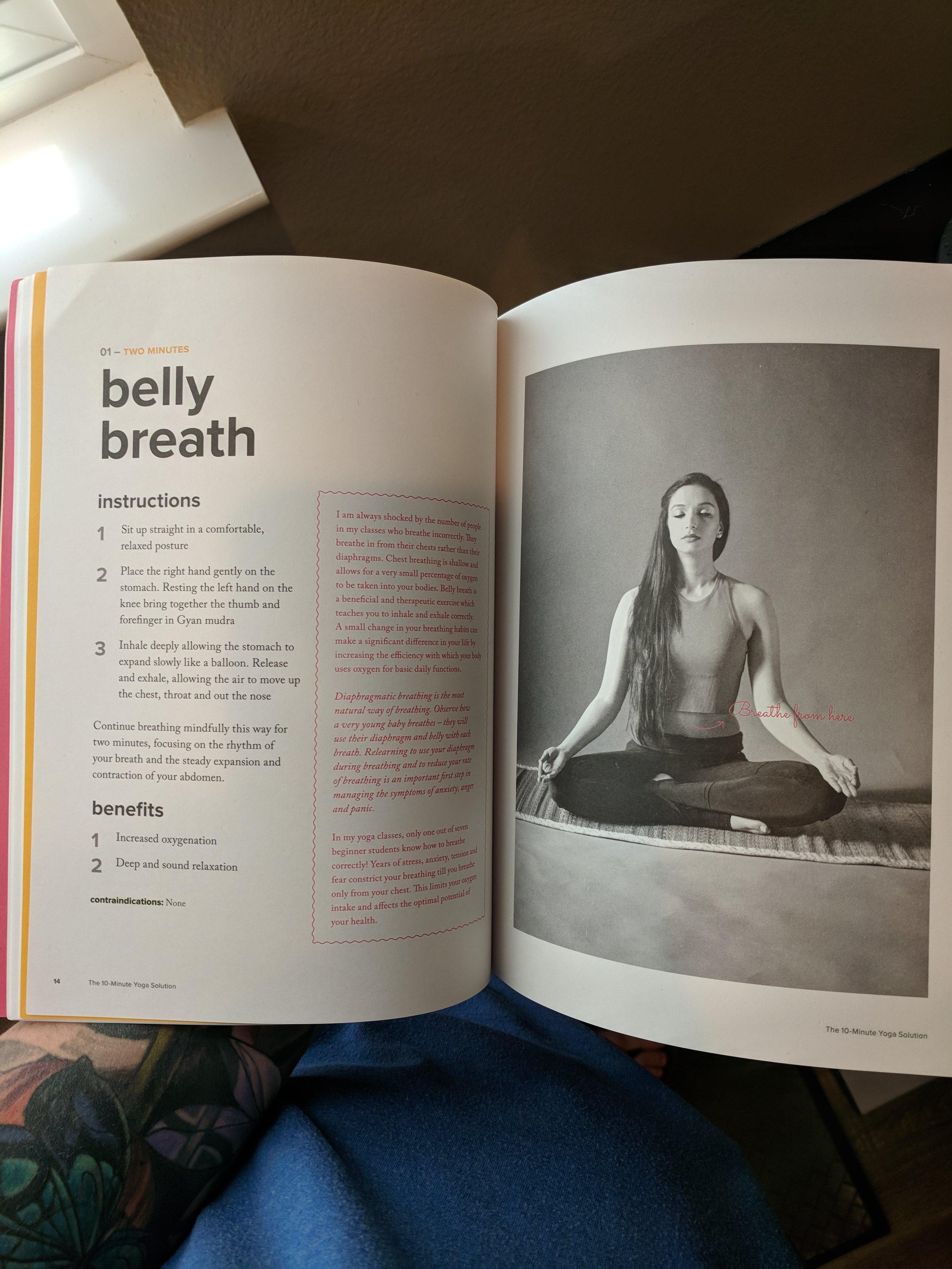 Alive in the fire_yoga books 2.jpg