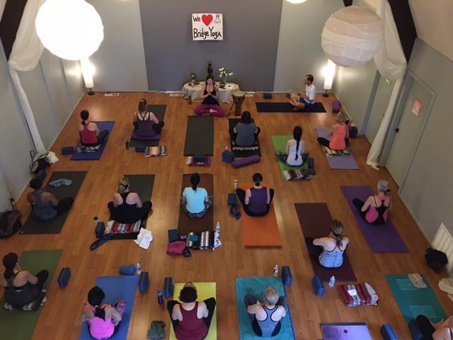 Alive in the Fire Yoga_teaching (4).JPG