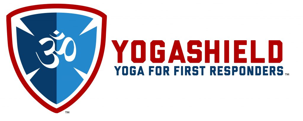 Yoga for First Responders.jpg