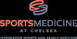 Sports Medicine.png