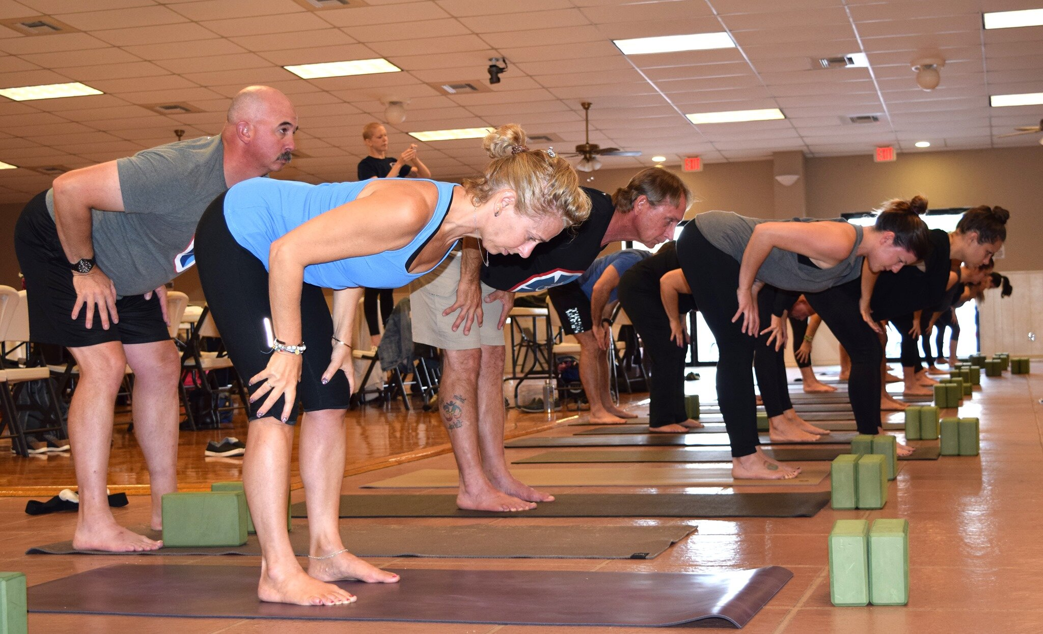 Alive in the Fire_Yoga for First Responders 2.jpg