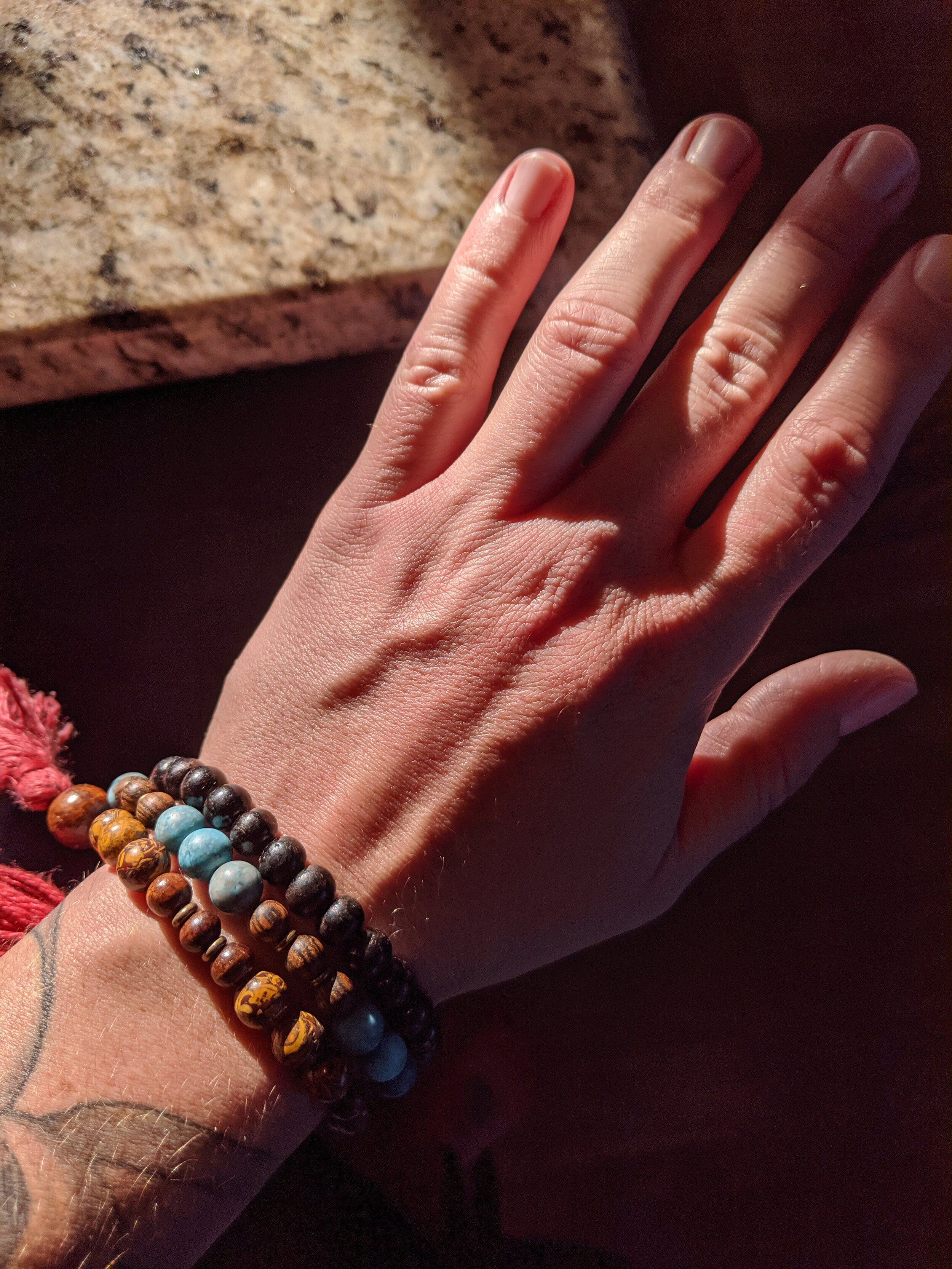 Alive in the Fire_Japa Mala Beads (3).jpg