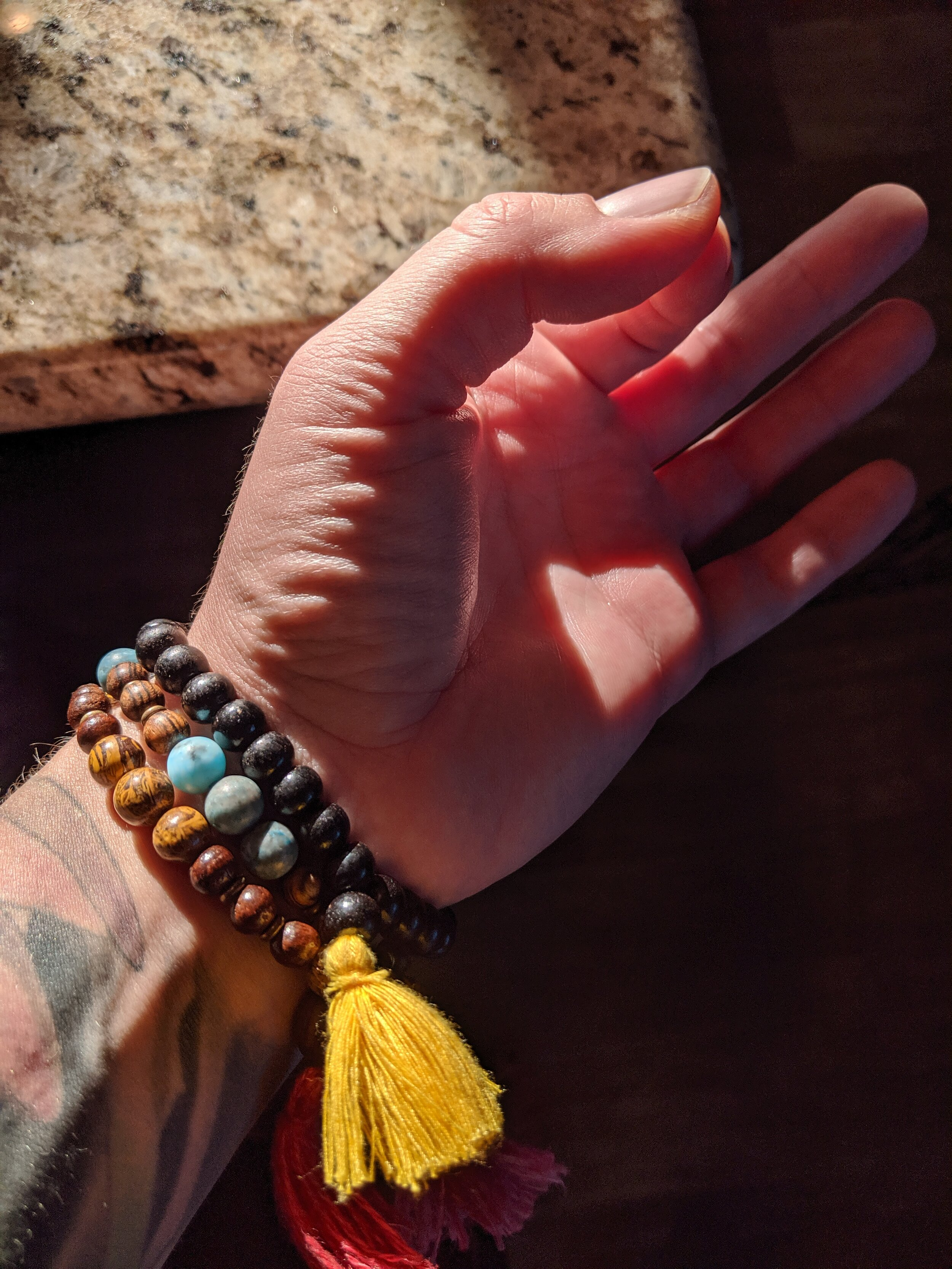 Alive in the Fire_Japa Mala Beads (4).jpg