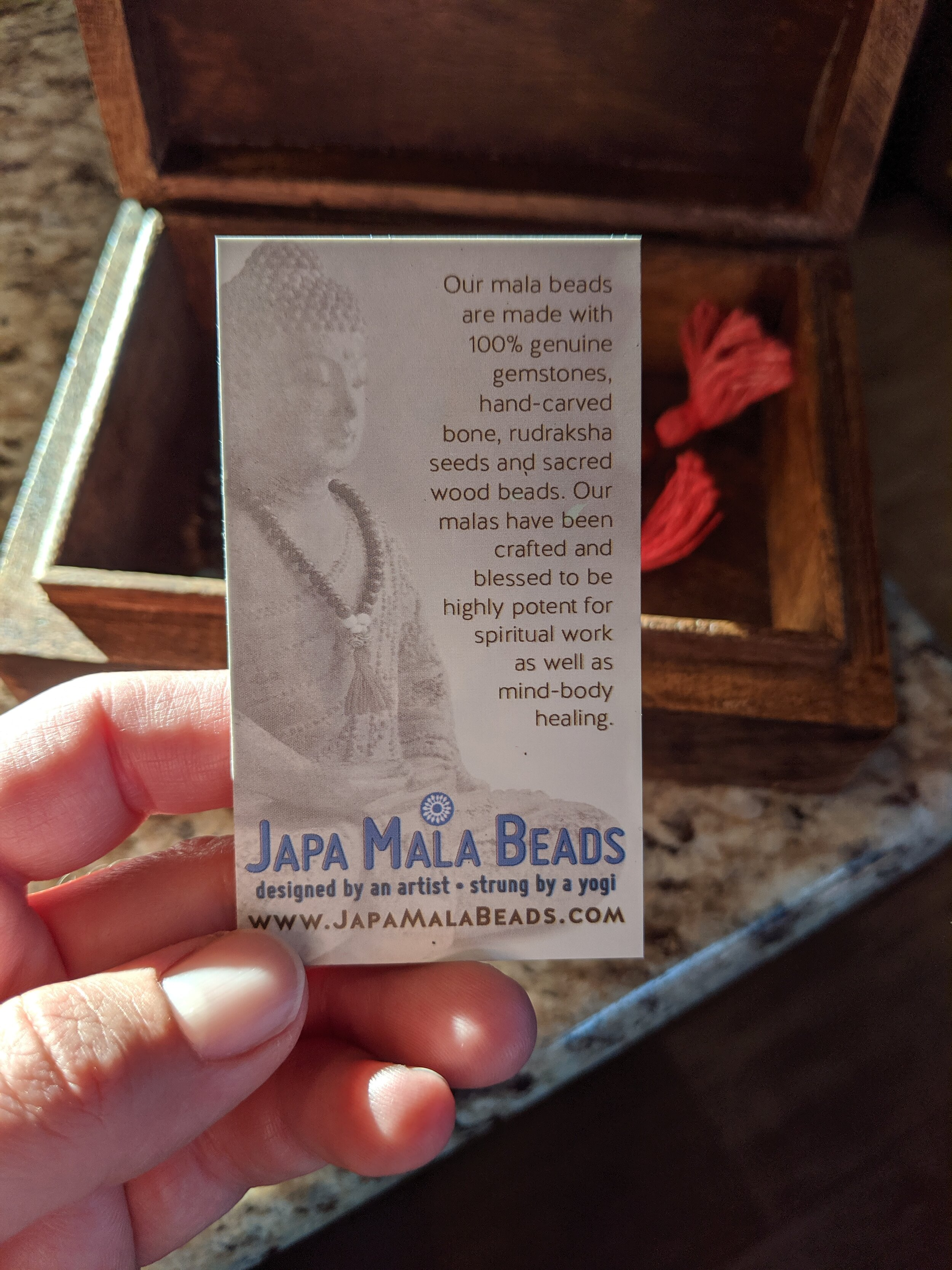 Alive in the Fire_Japa Mala Beads (7).jpg