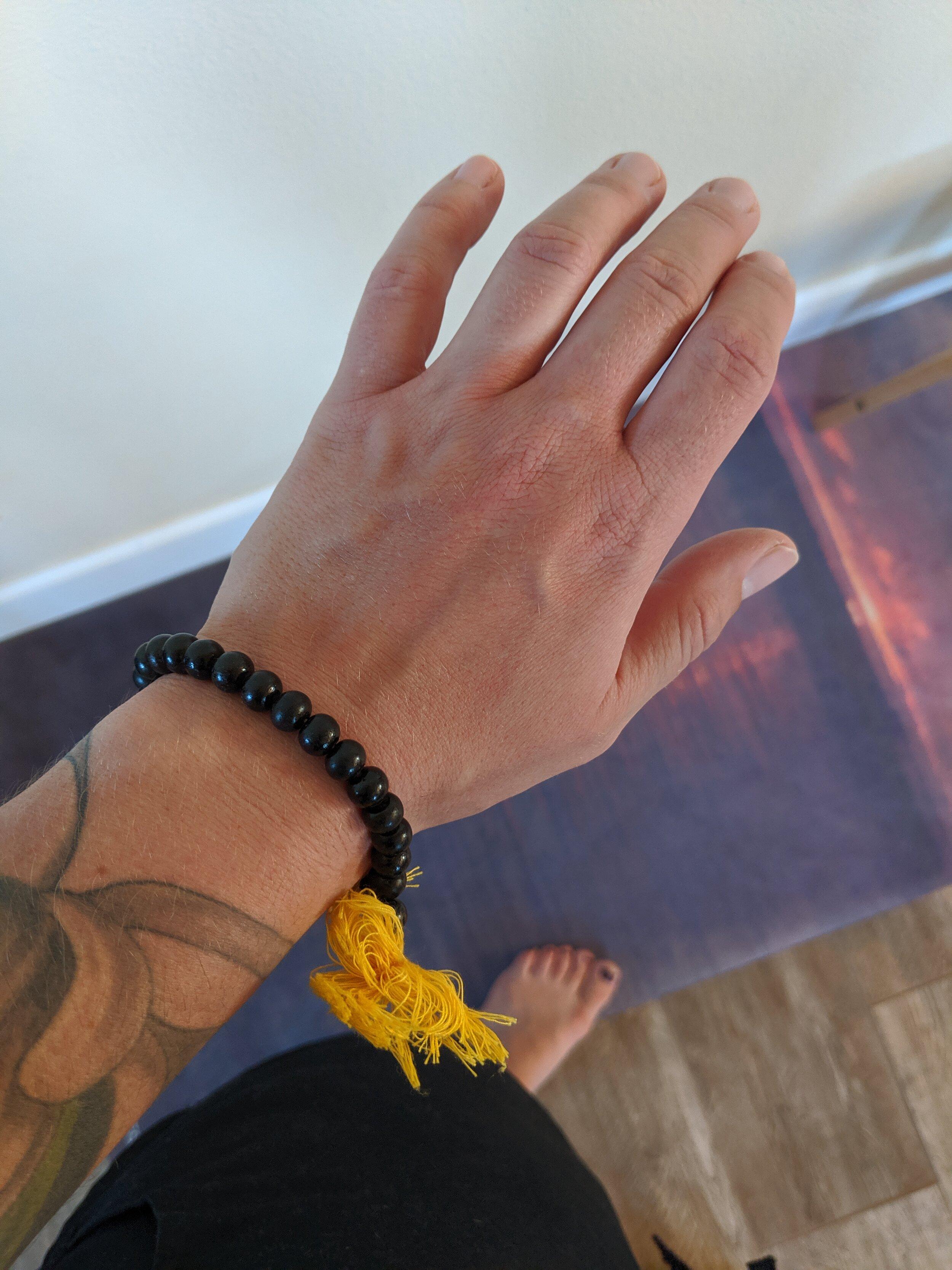 Alive in the Fire_Japa Mala Beads (12).jpg