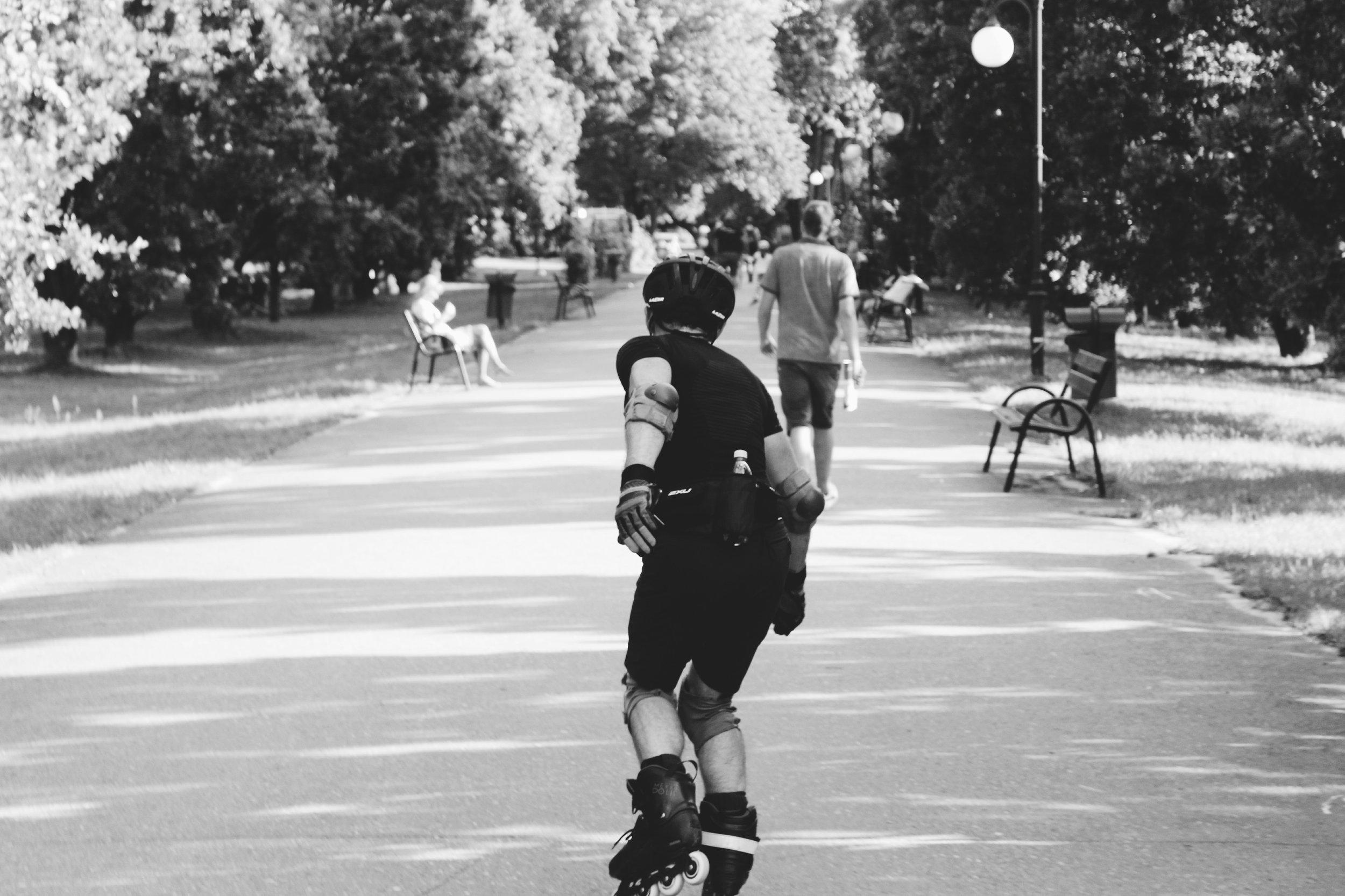person-skating-at-the-park-1256903.jpg