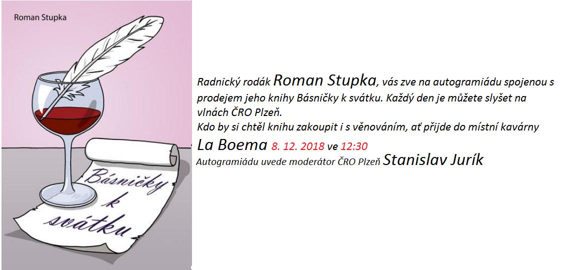 Pozvánka Radnice.png