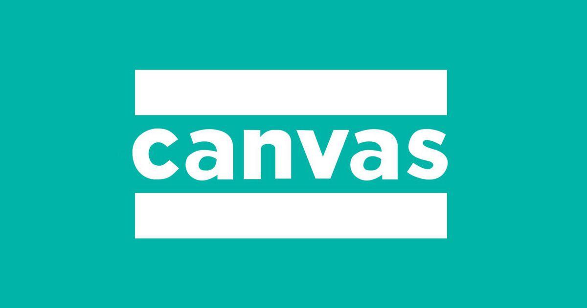 Canvas logo.jpg