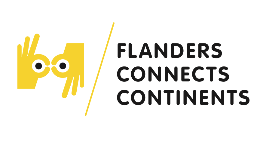 flanders connects c.png
