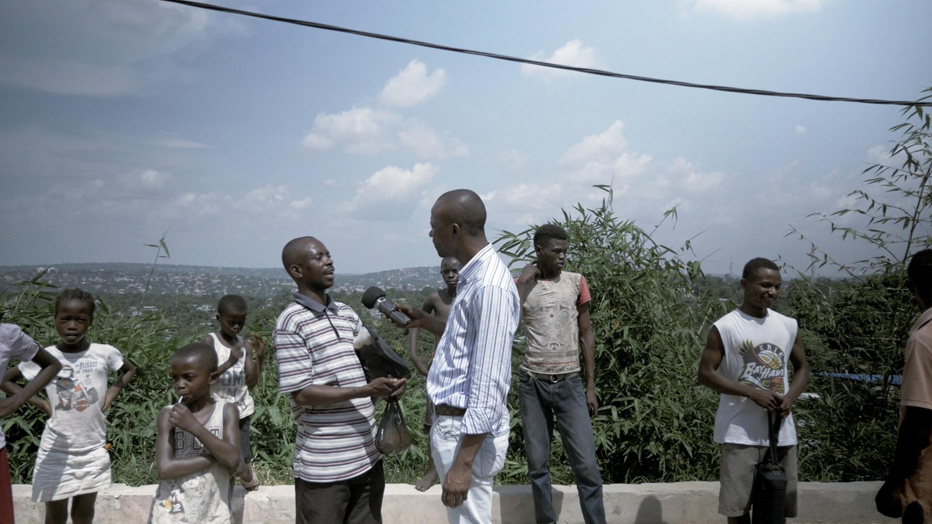 Etienne Okapi.jpg