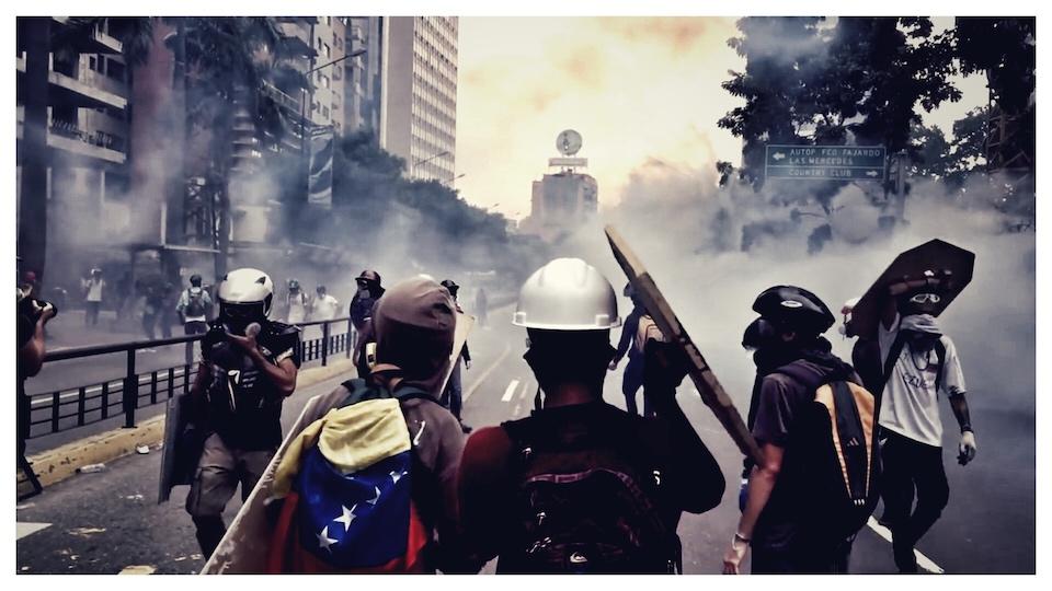 protesten.JPG