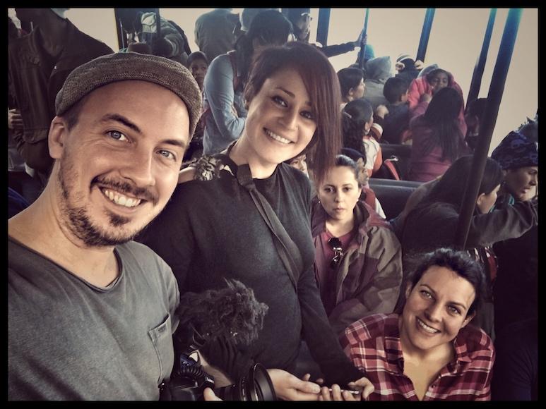 Team Teleferico.JPG