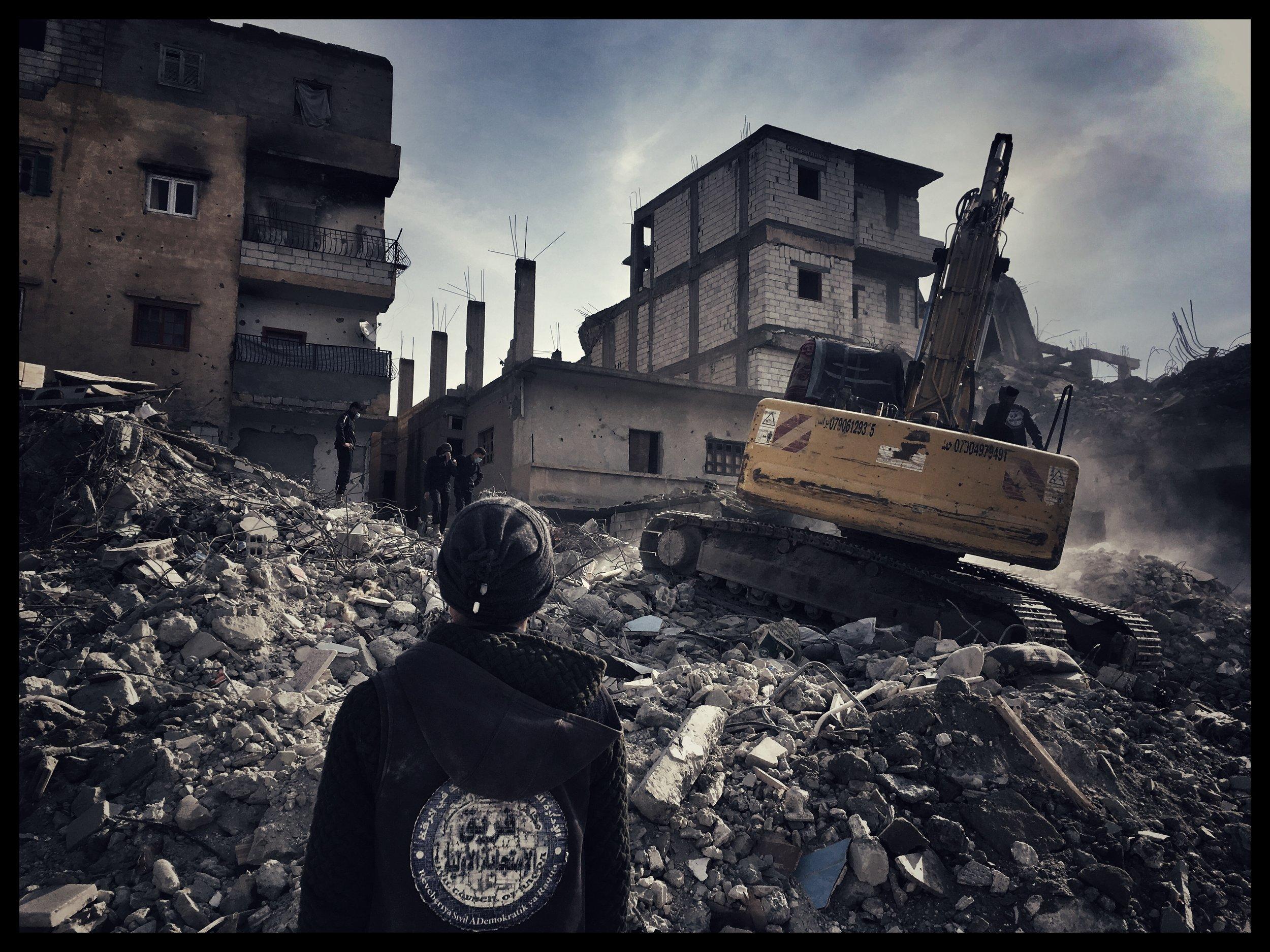 Raqqah in Ruins 4.JPG
